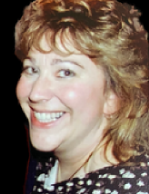 Denise Irene Stone