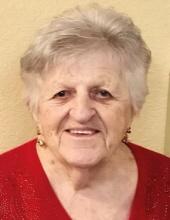 Mildred E. Kertz
