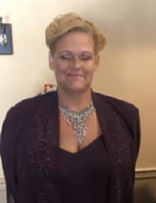 Sharon Kay Sachtjen Obituary