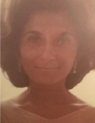 Alice Kalustyan