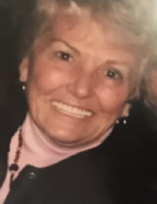 Barbara I. Kittrell