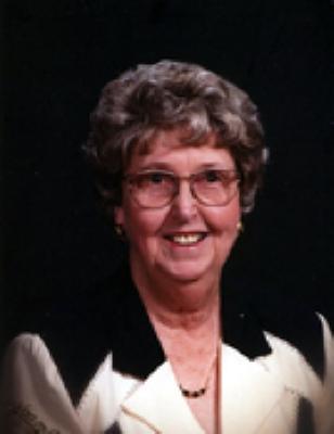 Marcella Blankenship