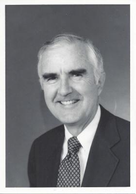 William MacLeod Jackson