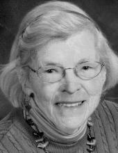 Ann Thoron Hale