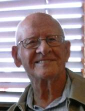 Vallie Joseph Gibbar