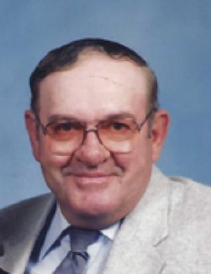 Carl Clemen Shafer,Sr.