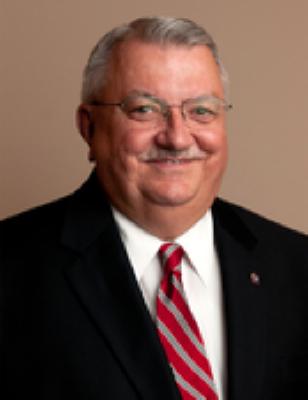Tim Mark Petric