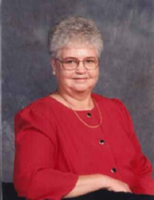 Shirley A McGhee