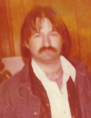 Stephen Harold Maggart