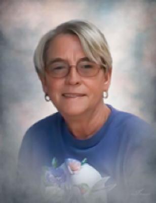 Elizabeth Dolores Jennings