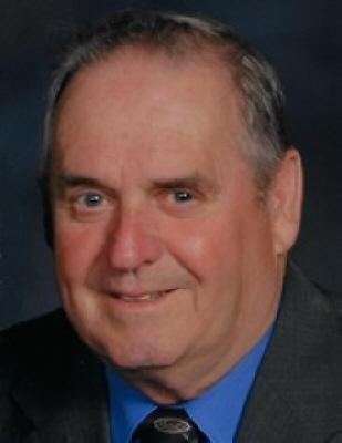 Russell A. Hansen