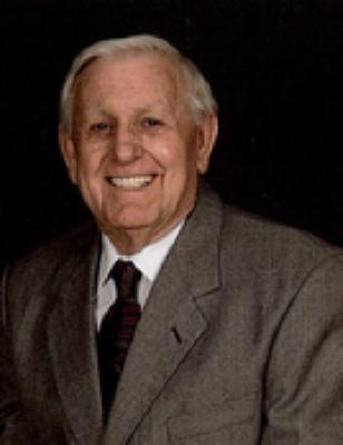 Guy Shelton Lankford