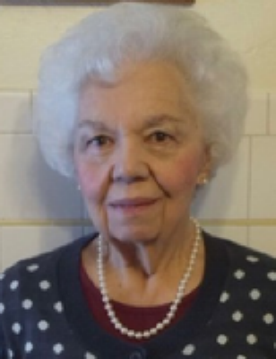 Marilyn Vacher Christensen