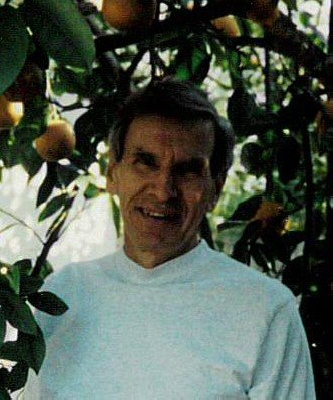 Eugene Joseph Schledorn