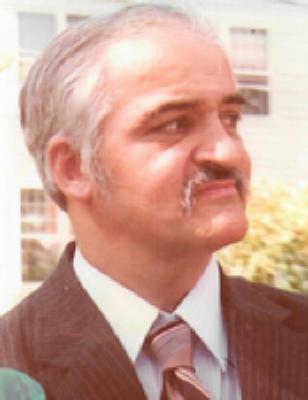 Vincenzo G. Amicone