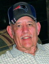 Robert F. Melanson