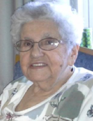 Maria A. Robens