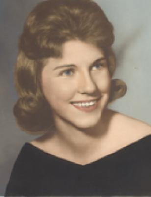 Rosalie Faye Yutzy Obituary