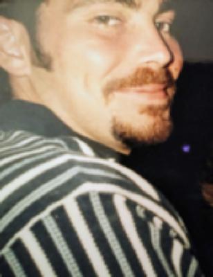Matthew S McIntosh Obituary