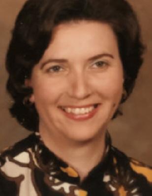 Norma Lund-Freedman