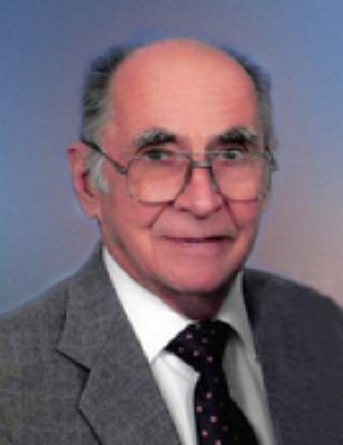 John Laurence Gilliland