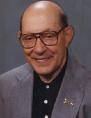 Dominic Trimboli