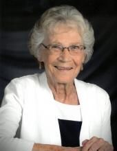 Loretta M. Croatt