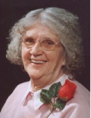 Inda Dulin