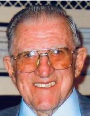 Frank S. Libardi