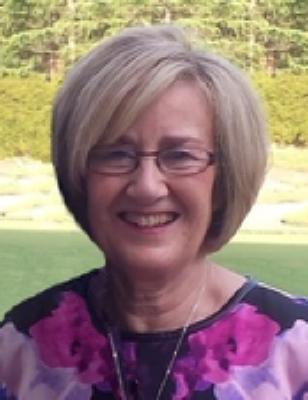 Linda J. Fleming
