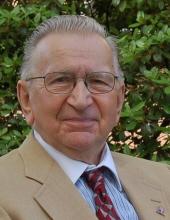Michael Jarnutowski
