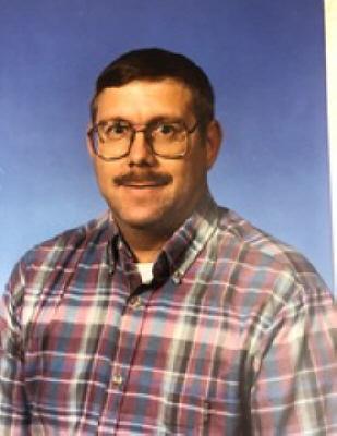 Jim Ortmeyer