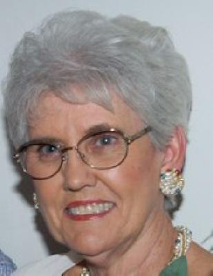 Wilma  Jean Bishop