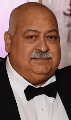 Mazin Y. Hattar