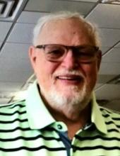 Jimmie Dean Weaver