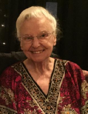 Dorothy A. Lykens