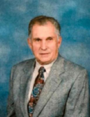 Anthony D. Higgins