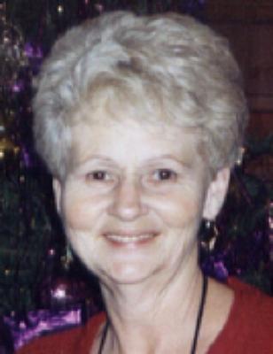 Mary Elizabeth Zito