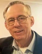 Willard F. Brundege
