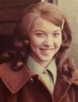Rita Imogene Helton