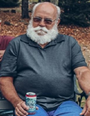 "Daniel T. ""Dan"" McNeil, Jr. Obituary"