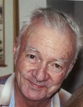 Robert Sloan Brentson