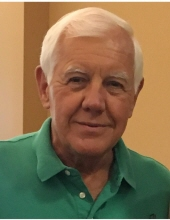 "Walter E. ""Wally"" Komar"