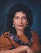 Dorothy Ordonez Sanchez Barnachia Haley