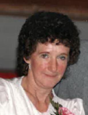 Patricia LaPorte