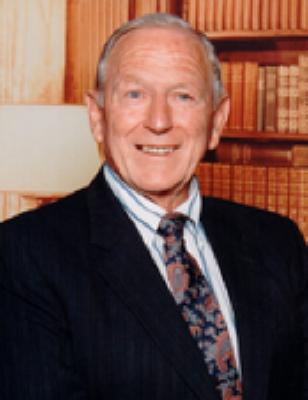 James T Murrah