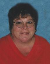 Janet Marie  Majhenich