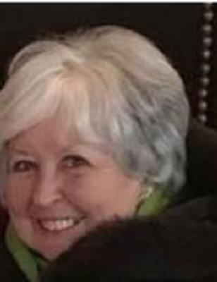 Karen Elaine Sword Duncan Obituary