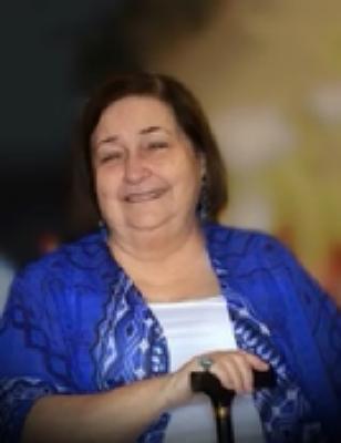 Dorothy Mae Castronova