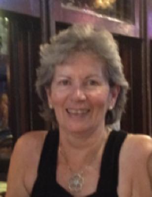 Angela Mary Andrews